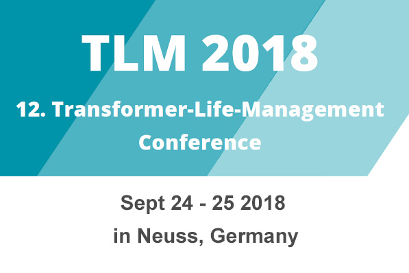 EOS Gold Sponsor at TLM 2018 – Registration open